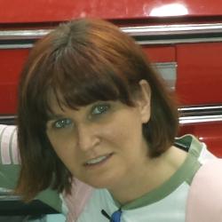 Barbara Venti