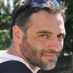 Fabrizio Giammatteo