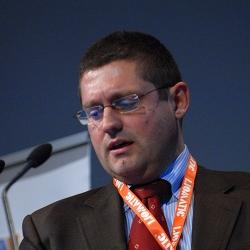 Cesare Aragno