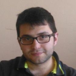 Domenico Marzolla