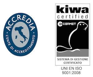 LOGO_ACCREDIA_SistemaDiGestioneCertificato kell