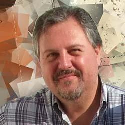 Marco Bagni