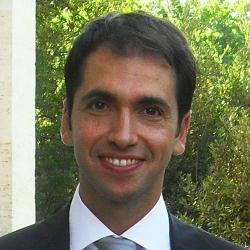 Maurizio Siciliano