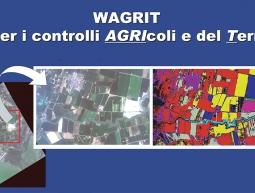 WAGRIT