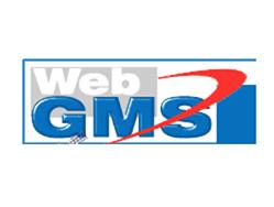 WEB-GMS