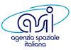 340x238_Logo_ASI