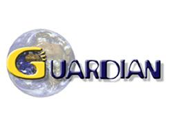 Guardian Web
