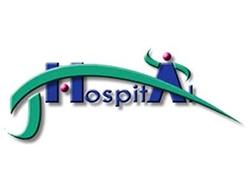 JHospital