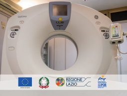 ADVISER – Automatic DeVIce for Smart dEtection of tumouRs