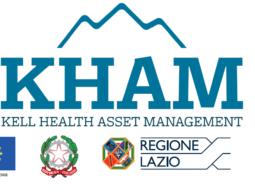 KHAM – Kell Health Asset Management
