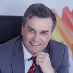 Fabio Faltoni